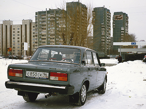 Фото Anton Novoselov/flickr.com (CC BY 2.0)